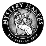 Mystery Makers Webshop